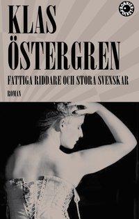 uppkopplad Fattiga riddare och stora svenskar pdf