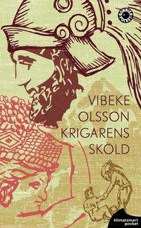 uppkopplad Krigarens sköld pdf, epub ebook