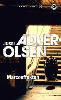 Image result for marcoeffekten
