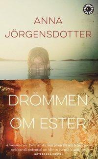 Drömmen om Ester (pocket)
