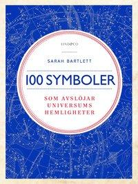 ladda ner online 100 symboler som avslöjar universums hemligheter pdf