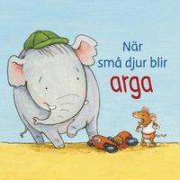 ladda ner online När små djur blir arga pdf