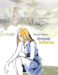 ladda ner Annas Inferno pdf
