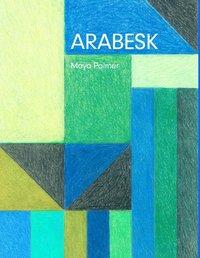 ladda ner Arabesk : Dikter epub pdf