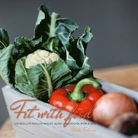 Fit with food pdf