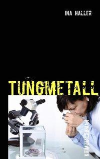 Tungmetall pdf ebook