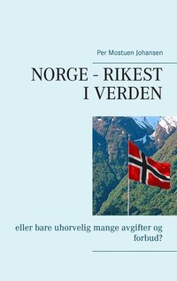 ladda ner Norge - rikest i verden pdf