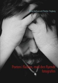 Poeten i flaskan, med den flyende fotografen pdf, epub ebook