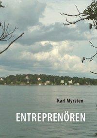 Entrepenören pdf, epub ebook