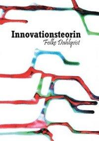Innovationsteorin pdf