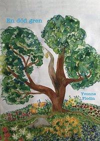 En död gren epub pdf