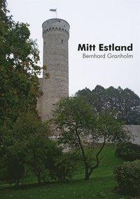 ladda ner online Mitt Estland pdf ebook