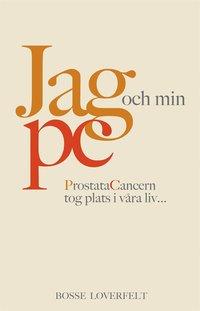ladda ner online Jag och min PC epub pdf