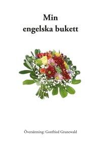 ladda ner Min engelska bukett epub, pdf