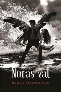 läsa Noras val pdf, epub