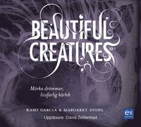Beautiful Creatures pdf epub