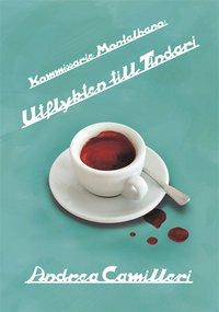 Utflykten till Tindari (En Montalbano-deckare) pdf