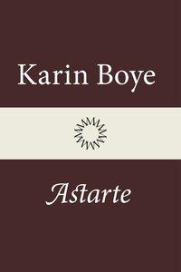 uppkopplad Astarte pdf, epub ebook