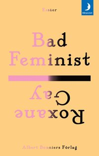 Bad Feminist (pocket)