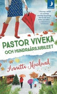 läsa Pastor Viveka och hundraårsjubileet pdf, epub ebook
