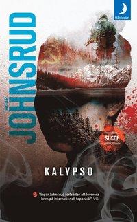 Kalypso pdf, epub ebook