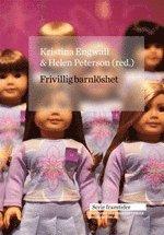 uppkopplad Frivillig barnlöshet pdf epub