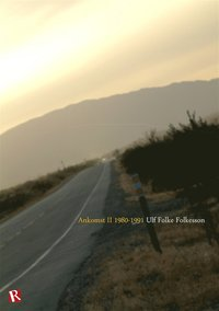 Ankomst II 1980-1991 pdf, epub ebook