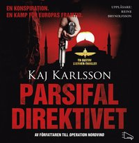 uppkopplad Parsifal direktivet pdf, epub