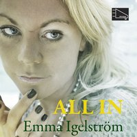 All in : när livet är allt eller inget pdf, epub ebook