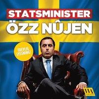 uppkopplad Statsminister Özz Nûjen epub pdf