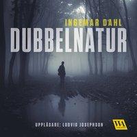 Dubbelnatur pdf ebook