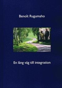 uppkopplad En lång väg till integration pdf, epub ebook