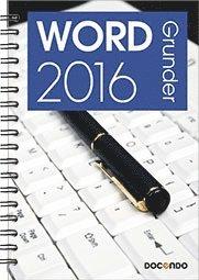 Word 2016 Grunder epub pdf