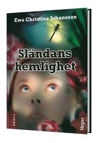 ladda ner online Sländans hemlighet pdf