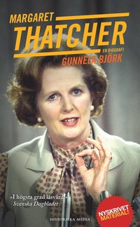 ladda ner Margaret Thatcher epub pdf