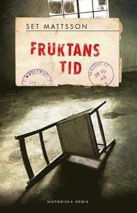 läsa Fruktans tid pdf