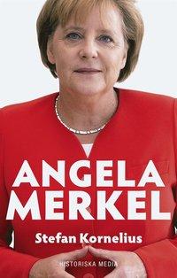 läsa Angela Merkel pdf