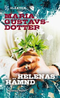 Helenas h�mnd (pocket)