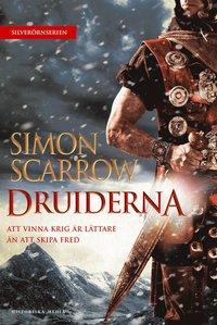 Druiderna pdf