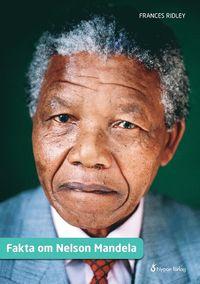 ladda ner Fakta om Nelson Mandela epub pdf