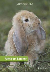 ladda ner Fakta om kaniner pdf, epub