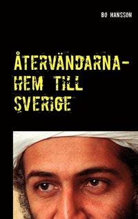 ladda ner Återvändarna- hem till Sverige. epub pdf