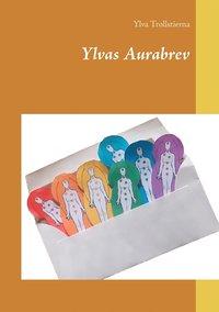 uppkopplad Ylvas Aurabrev pdf epub