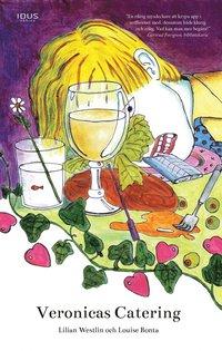 läsa Veronicas Catering pdf ebook