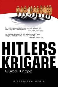 Hitlers krigare epub pdf