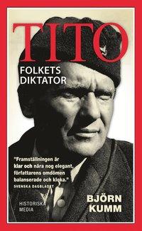 läsa Tito pdf, epub
