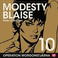 Operation Morgonstjärna pdf ebook
