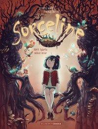 Sorceline. del 3.