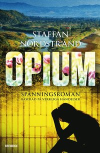 Bildresultat för opium bok