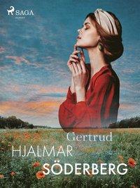 Gertrud pdf ebook